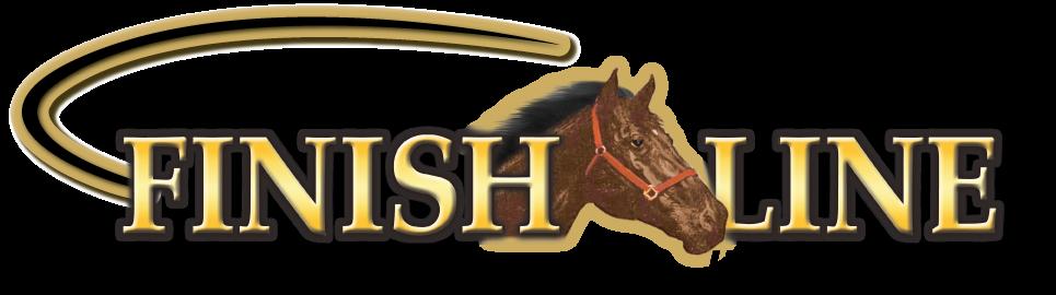 DD10-282-Finish-Line-Logo